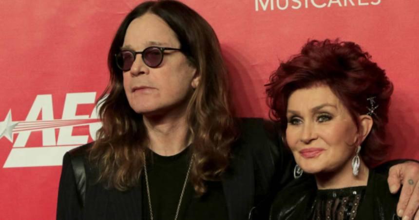 Ozzy-Osbourne-Rehab