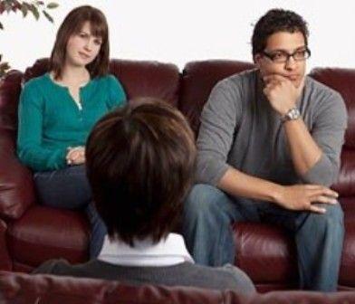 Terapia-di-coppia (10)