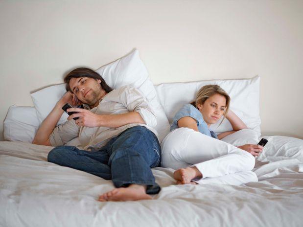 ajuda parceiro compulsão sexual