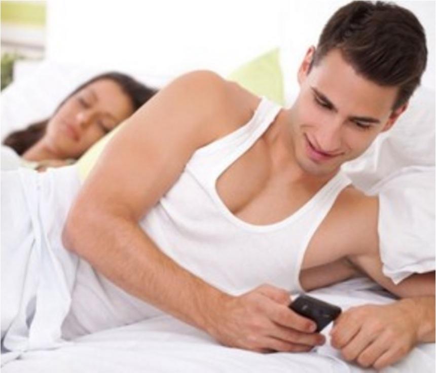 compulsao-sexual-desejo-nunca-dorme[1]
