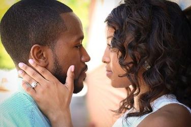 Relacionamento e Dependência Sexual