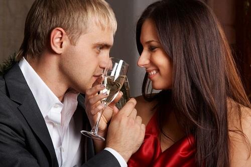 alcool-dependencia-sexual