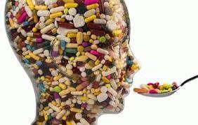 compulsao-sexual-farmacologia